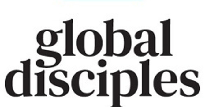 Global Disciples