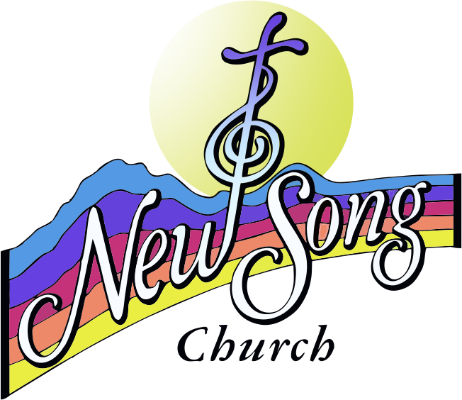 New Song Lutheran Church