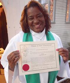Rev%20sutherland%20with%20license