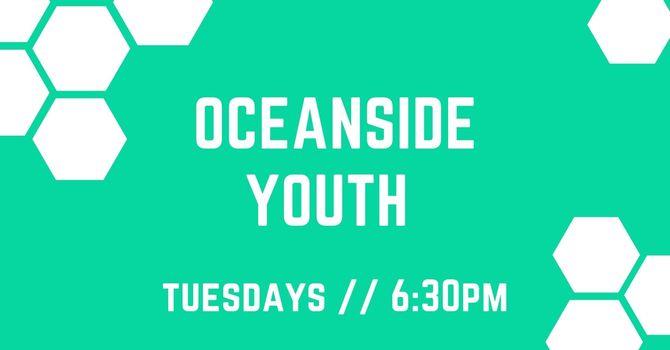 Oceanside Youth