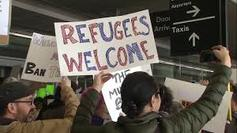 Refugees%20welcome%20sign