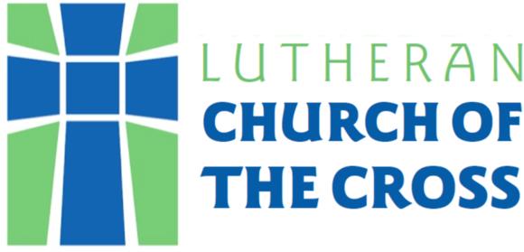 Church of the Cross