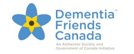 Dementia Friends Workshop