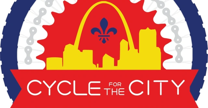 Cycle for the City image