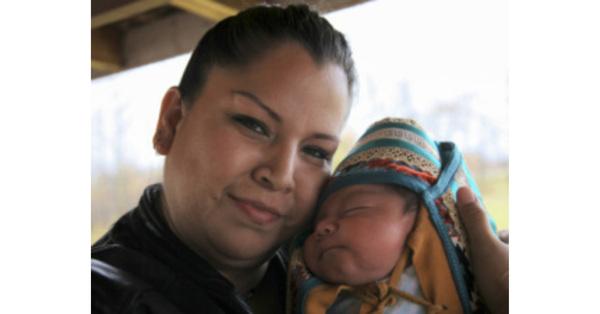 Zoom Conversation: Resilience Through Birthwork