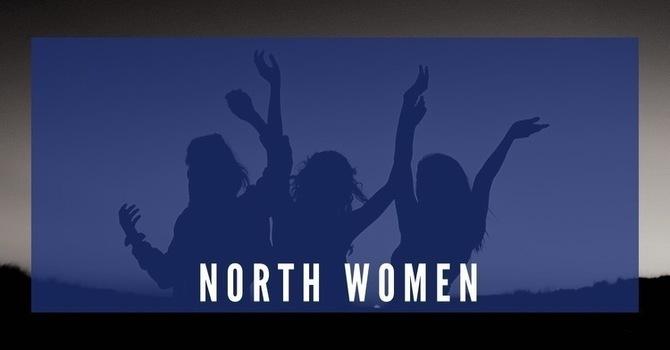 North Women: Bonfire