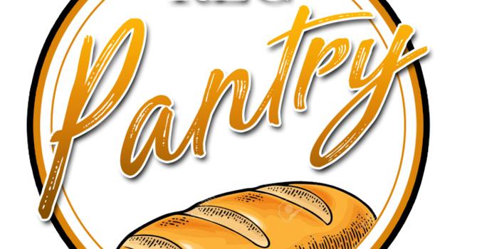 RLC Food Pantry