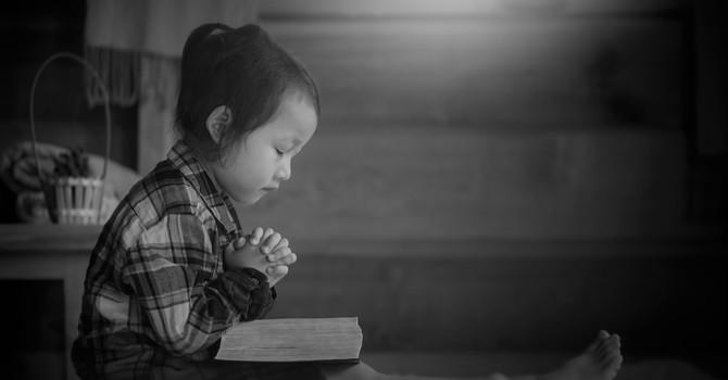 Morning Prayer 8am