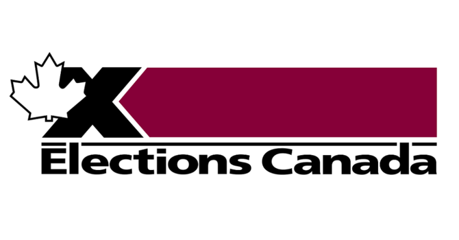 Federal Election image