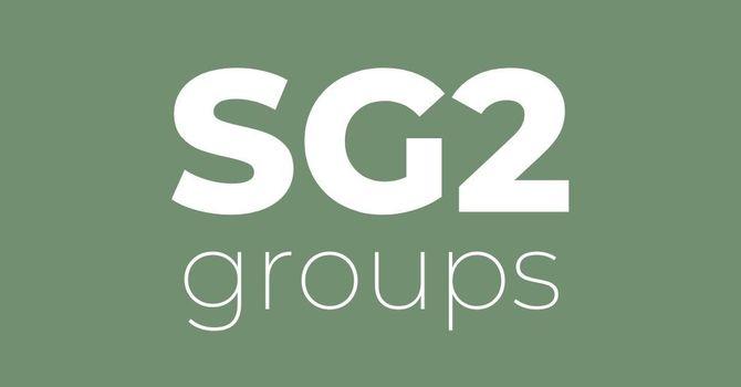 SG2 is back image