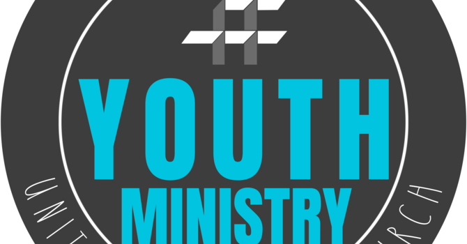Youth on Wednesday Nights
