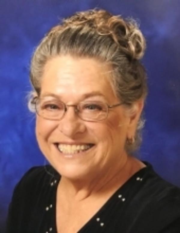 Celebrating the Life of Nancy June King