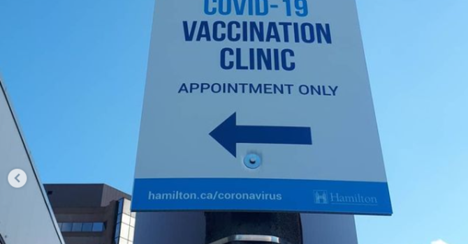 Love neighbours: Give vaccines