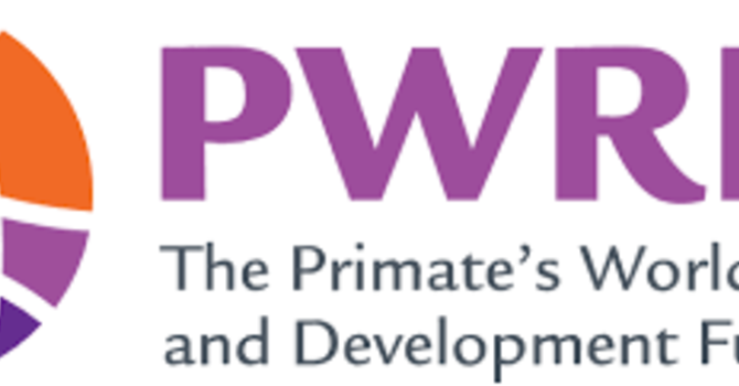 PWRDF - Planned Giving and Donor Relations Officer, part time