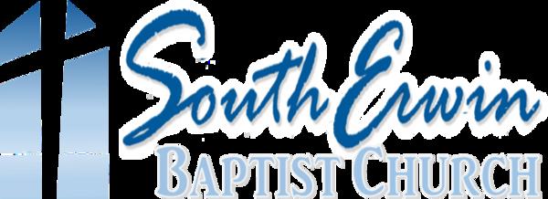 South Erwin Baptist Church