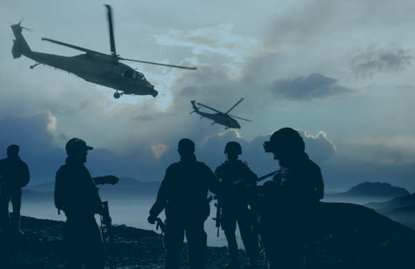 How to Help Our Afghan Allies