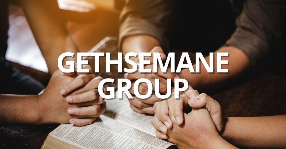 Gethsemane Group