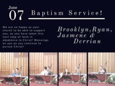 Baptism%20service%21