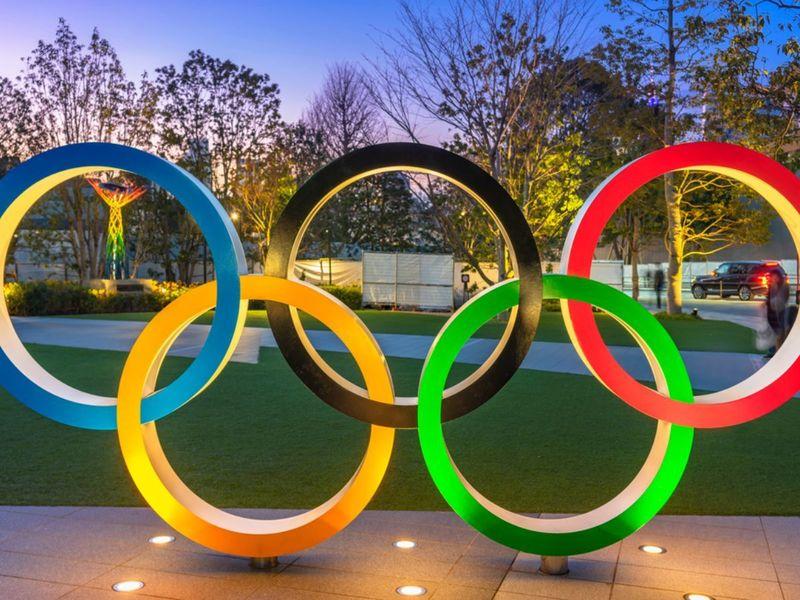 Olympic Style Endurance
