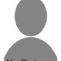 Blank personsmall
