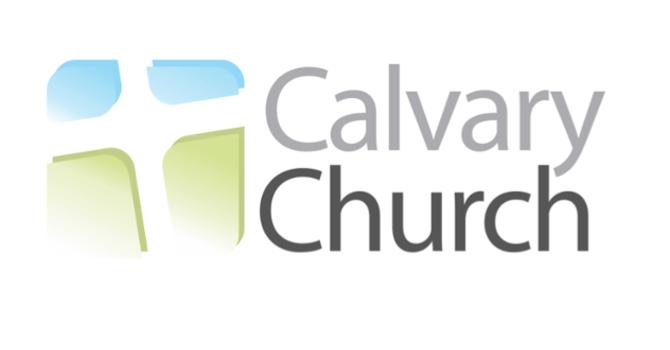 Assistant Pastor - Calvary Church Williams Lake  image