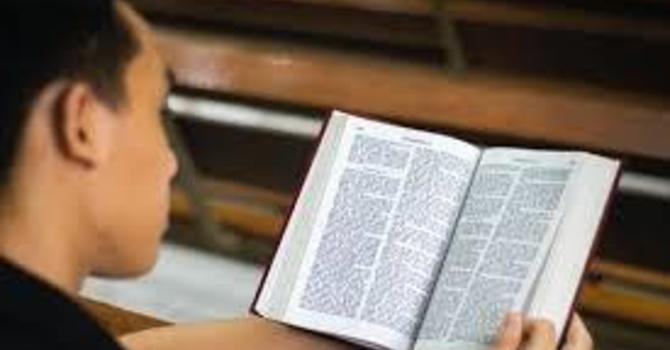 Missionary Sermon Translating Bibles to Unreached Languages - Sunday Service
