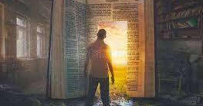 The Gospel - Titus 3:1-11 How We Live - Sunday Service