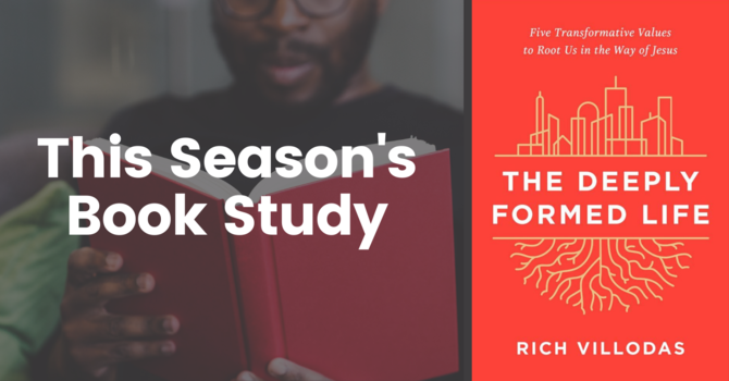 Recommended Reading: Fall 2021