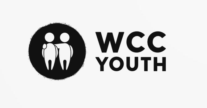 WCC Youth