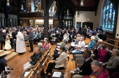 A%20capacity%20congregation%20for%20the%20april%2026%20eucharist