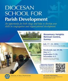 School%20for%20parish%20development%202016%20poster