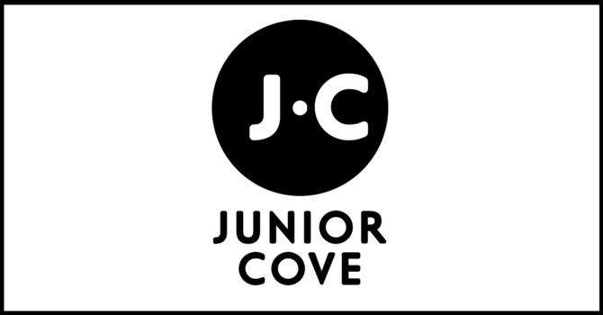 Junior Cove