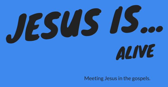 Easter Sunday Celebration and Baptism