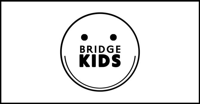 Bridge Kids