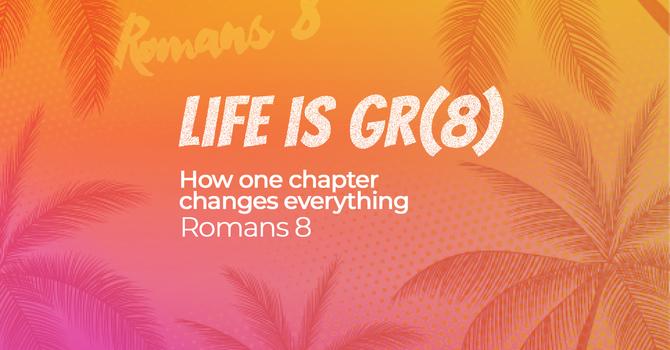 Part 4: Great Assurance