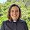 Rev'd Julia Van Den Bos