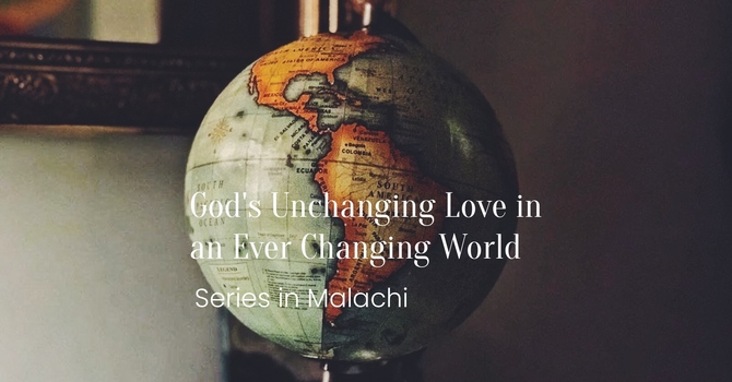 Where Love and Disobedience Collide