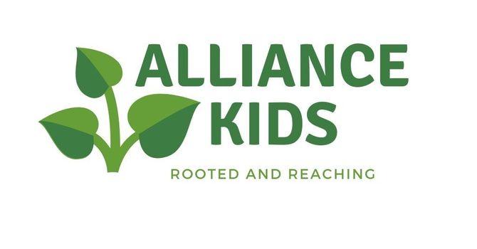Alliance Kids Sunday School