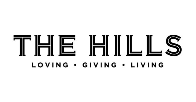 Hills Sunday Gathering • 8.22.21