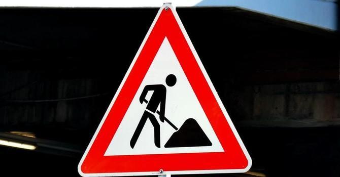 Construction Work image