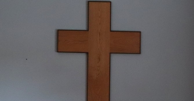 Diocesan Directive - Aug 5.21 image