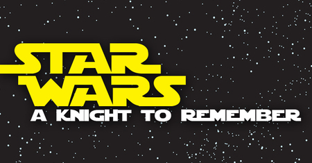 Star Wars Night