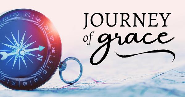 Journey of Grace