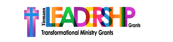 Southwestern Texas Synod Fall Grants