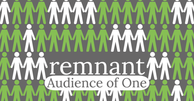 Remnant Part 3