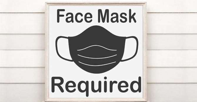 Mask Protocol