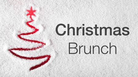 Bear Creek Church Family Christmas Brunch