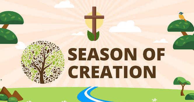 Season of Creation 2021