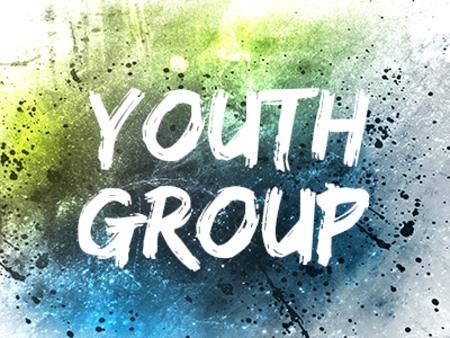 Jr. High Youth