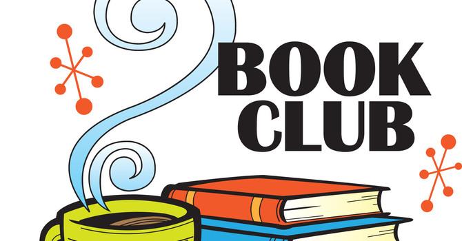 Church Book Club